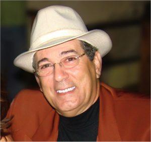 Domingo Moreno Jimenes