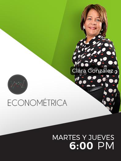 Econométrica