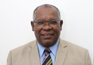 La ONU debe gestionar solución a la crisis haitiana