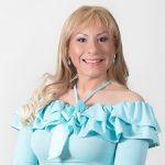 Lolita  Suarez