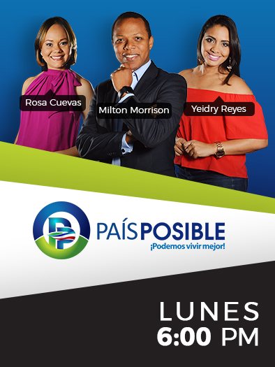 País Posible TV