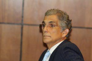 MP dice contrato de consultoría jurídica de Conrado Pittaluga a Odebrecht era ficticio