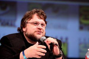 """Guillermo del Toro: """"Trollhunters siempre fue algo personal para mí"""""""