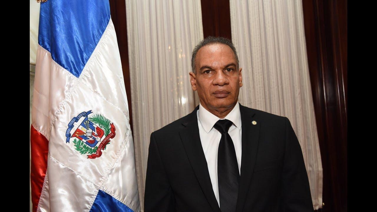 Destacado Juez de San Juan de la Maguana aspira a ser miembro de la SCJ