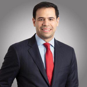 Roberto Ángel Salcedo