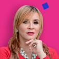 Raquel Suarez