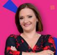 Ana Yris Hernández