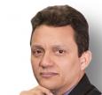 Eduardo De la Mota