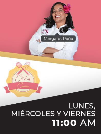 Click de Cocina