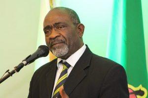 Fuerza del Pueblo saluda decisión del Gobierno de dar marcha atrás a la reforma fiscal
