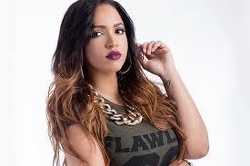 Juliana Oneal