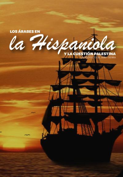 ENDTV: Documental, Los Árabes en la Hispaniola.