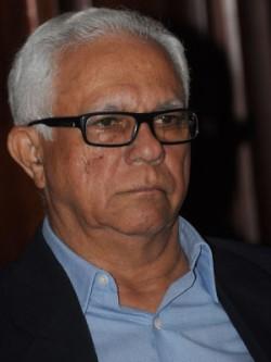 Victor Checo