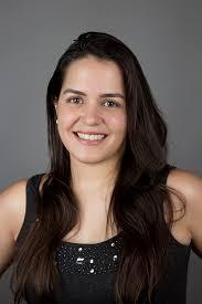 Valerie Daniella Hernandez Oloffson