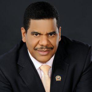 Pinceladas sobre el Estado: misión social y el modelo dominicano (7)
