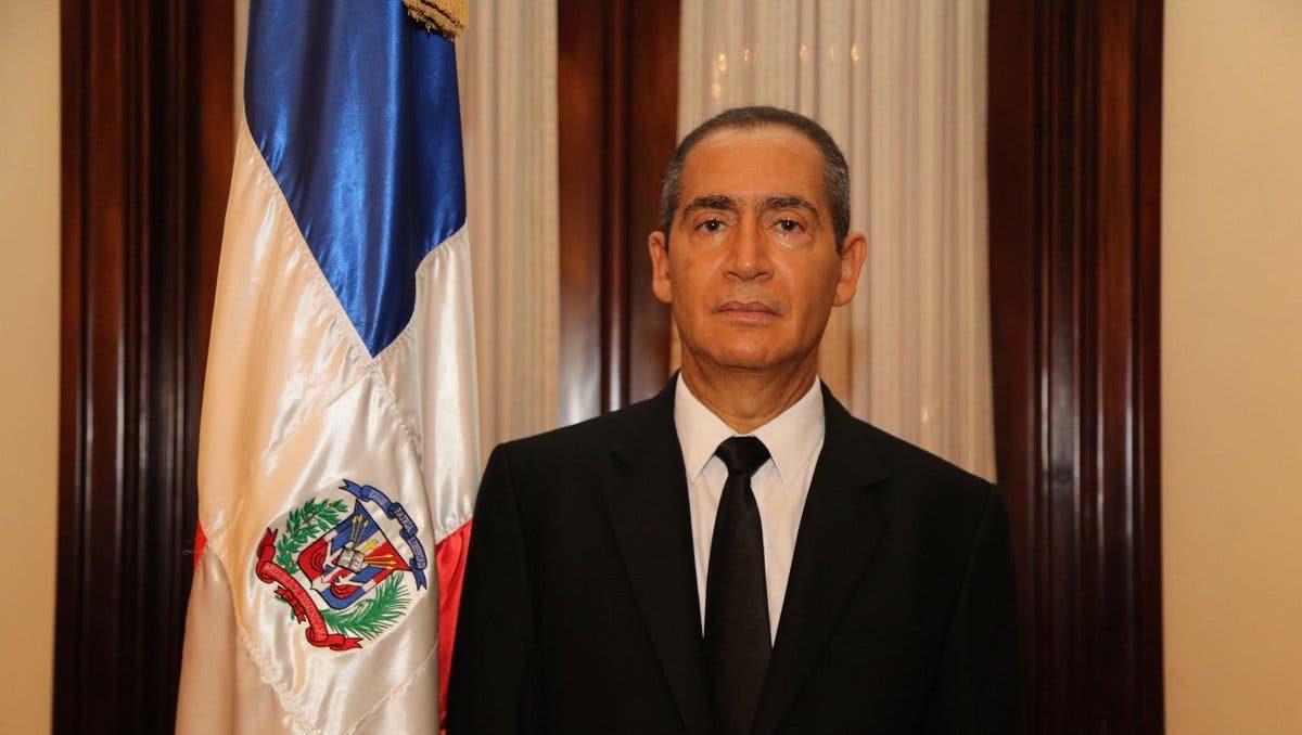 Juez Madera Arias garantiza hacer respetar la voluntad popular y la  integridad de las elecciones