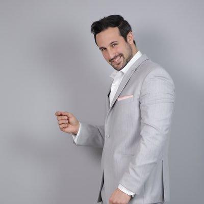 Giancarlo Nunes Pace