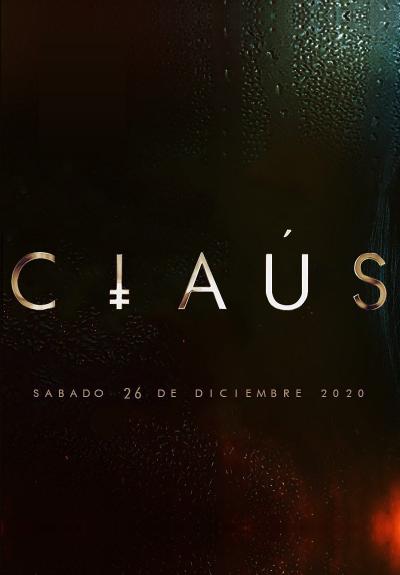 Vea en linea Claús (2020)