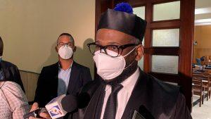 Magalys Medina buscó su libertad a través de recurso de amparo pero le fue rechazado