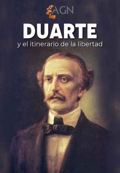 #ENDTV – Duarte y el itinerario de la libertad