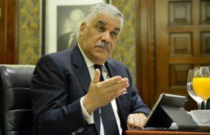 Presidente de Internacional Socialista ve con preocupación situación Cuba