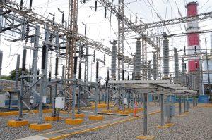 """Sector social del Pacto Eléctrico califica de abusivo """"aumento de la tarifa eléctrica"""""""