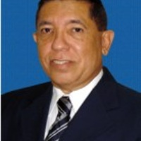 Integración Latinoamericana y la CELAC
