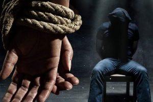 Miembros de pandillas en Haití secuestran unos 17 misioneros estadounidenses según NYT