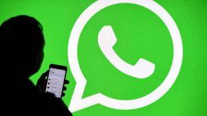 WhatsApp vuelve a pedir a usuarios aceptar nuevas condiciones; no afectará privacidad