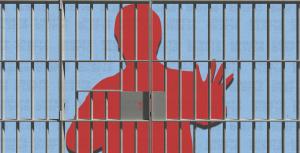 Condenan hombre a 20 años de prisión tras ser hallado culpable de matar otro