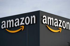 Jueza rechaza desestimar las alegaciones de Amazon sobre contrato de defensa