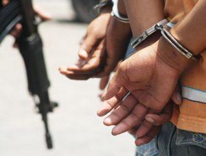 Apresan a cuatro personas implicadas en el asesinato de taxista en Santiago