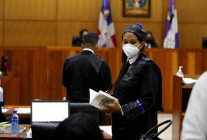 La Pepca incorporará nuevas pruebas en el juicio del caso Odebrecht