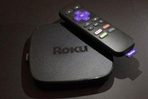 Roku declara la guerra a YouTube al eliminar la aplicación de su dispositivo