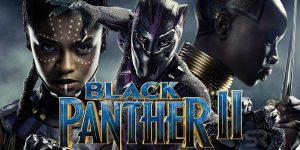 """Marvel mantendrá """"Black Panther 2"""" en Georgia a pesar de la reforma electoral"""