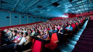 Muestra de cine internacional se estrena de manera virtual en Guatemala