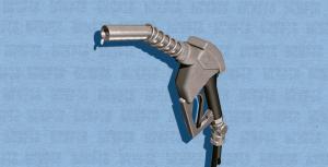 Gobierno asume el precio de RD$269 millones para que combustibles permanezcan congelados