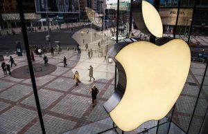 Apple encara en EEUU el juicio por monopolio que podría cambiar la App Store
