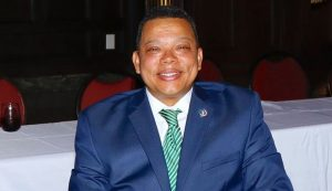 Expresidente duartiano se postula a concejal en el distrito 7 del Alto Manhattan