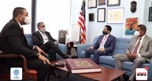 (VIDEO) Consideran comisión para reforma PN debe incluir miembros de la diáspora