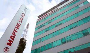 MAPFRE Salud ARS informa garantiza servicio a sus afiliados ante advertencia CMD