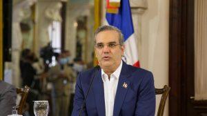 El presidente Abinader encabezará actos por Día del Agricultor en Moca y Salcedo