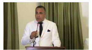 Alcalde Manuel Pantalio: Aspirantes a la Presidencia por el PLD deben conquistar a los que se fueron