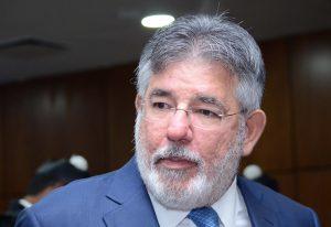 PEPCA incorporó más de 167 nuevas pruebas contra Víctor Díaz Rúa en caso Odebrecht