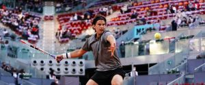 (VIDEO) Thiem recupera sensaciones, remonta a Isner y repite semifinales en Madrid