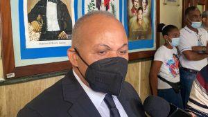 (VIDEO) Abogado de Girón dice no teme por la vida de su defendido