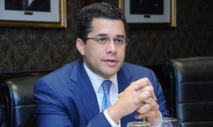 Collado define reunión de la OMT en Punta Cana como campanazo de recuperación