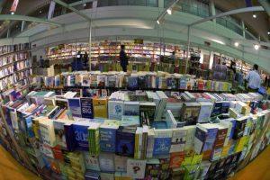 Feria del Libro semivirtual de Panamá tendrá a EEUU como invitado en pandemia