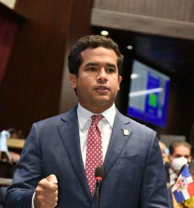 Omar Fernández dice que El NuevoDiario se ha innovado con audacia