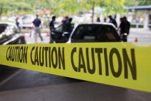 Apresan adolescente latino que supuestamente causó choque triple en Nueva York